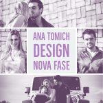 Nova Fase Ana Tomich Design Joias! (post 2/2)