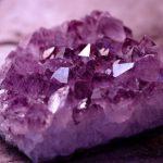 Você sabe quais são os 4 cs do diamante?
