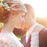 Casamento dos sonhos: como transformar esse sonho em realidade?