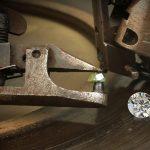 Conheça os principais tipos de lapidação para confecção de joias