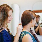 Como saber a medida do colar? 4 dicas para fazer a medição correta
