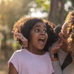 Joias infantis: um toque de elegância para os pequenos