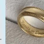 História de Afeto – Pai e filha: amor além da vida!
