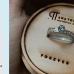 História de Afeto – Mis e Elisa: livres para amar!
