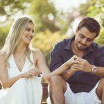 O que dar de presente para noivos no dia do casamento? Veja 4 dicas