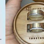 Você sabe o significado do anel solitário? Confira aqui!