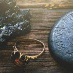 Pedras dos signos: Descubra qual a sua e como usá-la a seu favor