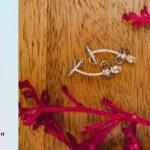 História de Afeto – Marina e seu sonho de brinco de noiva!